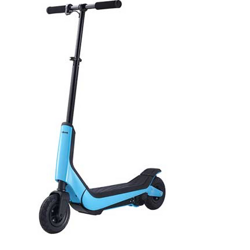 JD E-Scooter 312