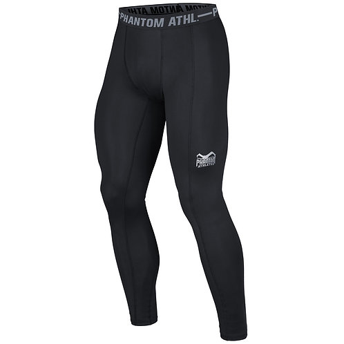 TIGHTS VECTOR LEGGINGS - Phantom Athletics
