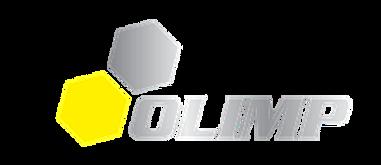 olimp-sport-nutrition-logo-B5CD643E54-se