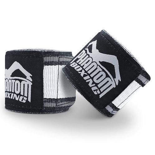 BOXBANDAGEN MT-PRO - Phantom Athletics