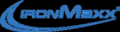 ironmaxx-logo.png