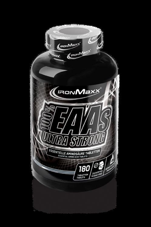 Ironmaxx EAAs Ultra Strong