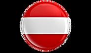 kisspng-flag-of-austria-clip-art-image-a