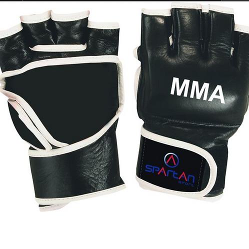 MMA Handschuh