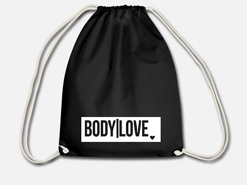 Turnbeutel - BODY|LOVE