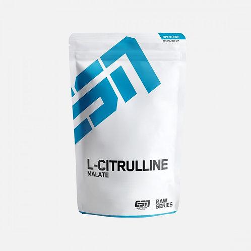 ESN L-CITRULLIN MALAT, 500G
