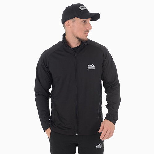 TRAININGSJACKE SHADOW - PHANTOM ATHLETICS