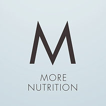 More-Nutrition-Logo-1024x1024.jpg