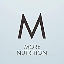 More-Nutrition-Logo-1024x1024.jpg