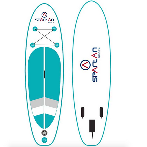 Stand Up Paddle Spartan SP-300-15