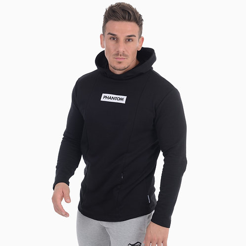 HOODIE ZERO - PHANTOM ATHLETICS