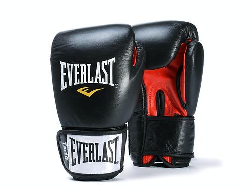 Everlast Fighter