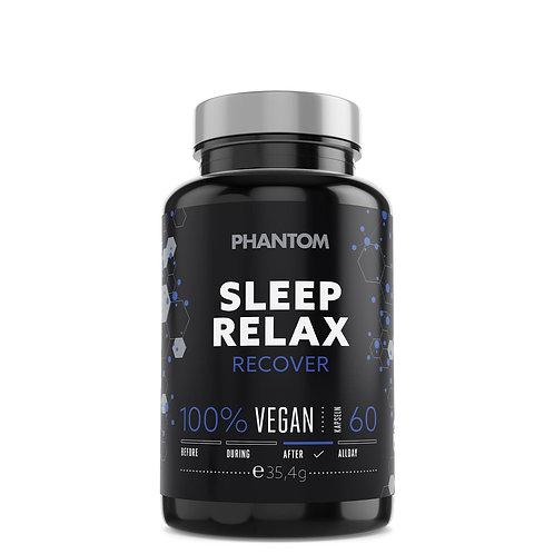 SLEEP-RELAX - PHANTOM