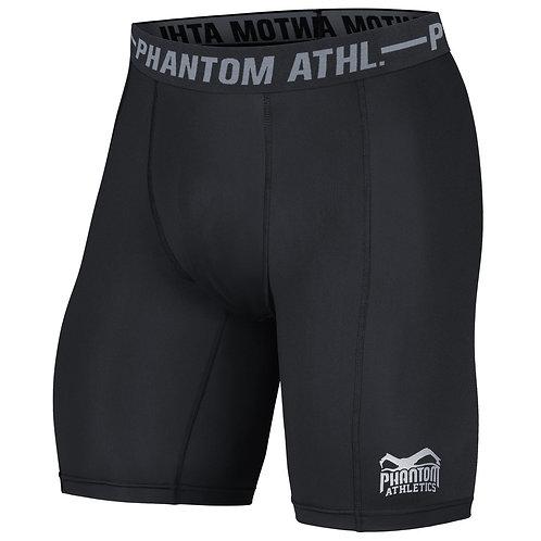 TRAININGSSHORTS VECTOR - Phantom Athletics