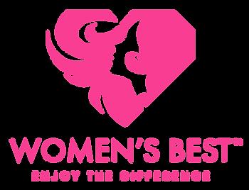 Women-s-Best-logo.png