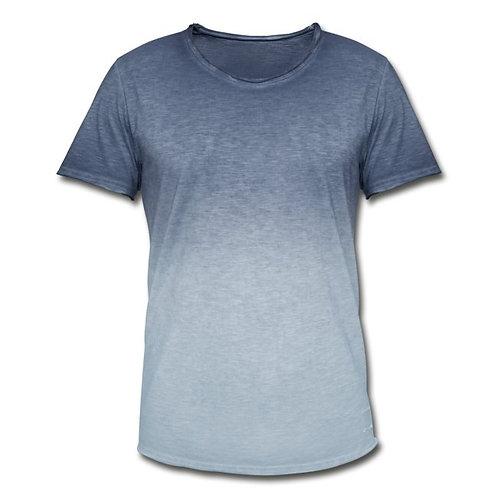T-Shirt personalisiert