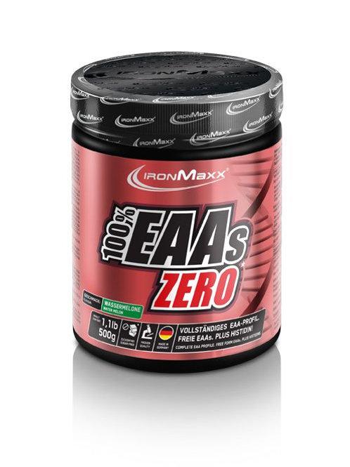 IronMaxx EAA Zero