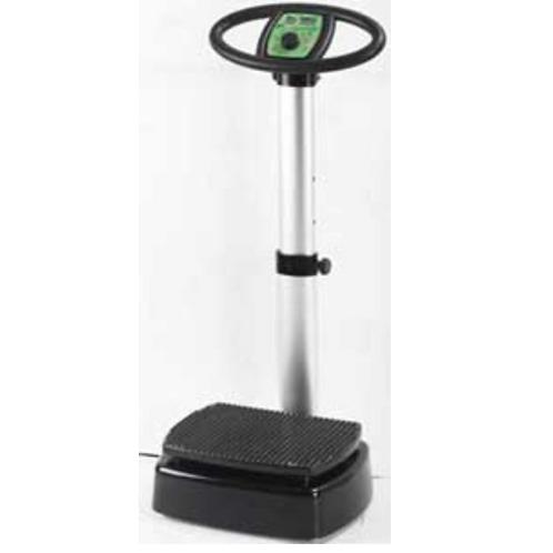 Total Vibration - Vibrations Trainer