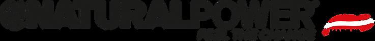 Logo_NP_einzeilig_mit_made_in_Austria.pn