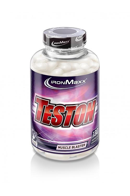 Iron Maxx Teston