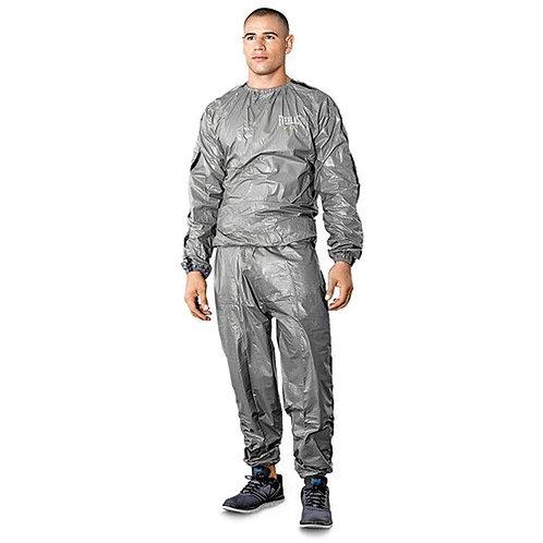 Everlast Fit Sauna Suits