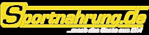 logo-sn-de-2015.png