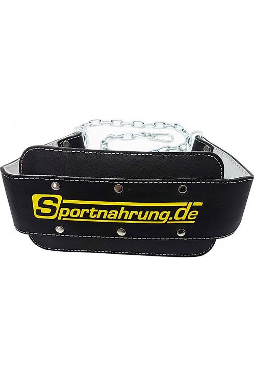 Sportnahrung.de Dipgürtel