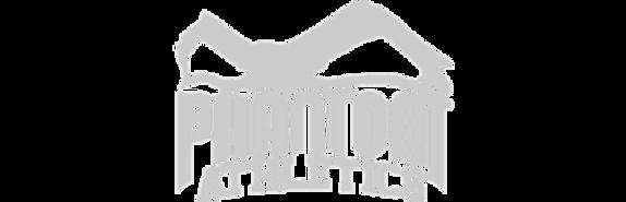 Phantom_Athletics_Logo__410pxW_410x%20(1