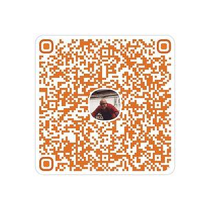 IMG-20201216-WA0001.jpg