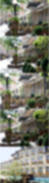 PhotoGrid_1516402541112[4760].jpg