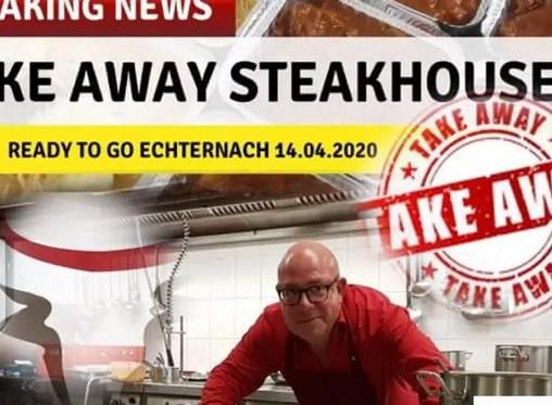 Restaurantsteakhouse.lu