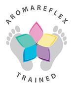Ped à Terre Reflexology, Cécile professional certified reflexologist