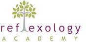 Reflexology Academy