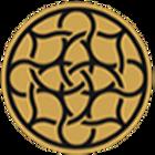 1-logo_edited.png