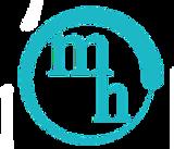 logo-slider-1_edited.png