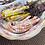 Thumbnail: Bj Bracelets