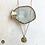 Thumbnail: Hanka Gold Necklace