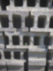 TMT Sand Co. blocks.jpg