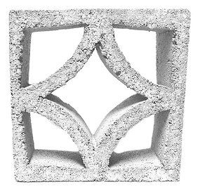 Turnbulls' TMT Sand Big Diamond Block