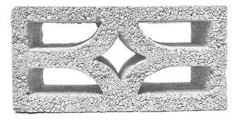 Turnbulls' TMT Sand Small Diamond Block