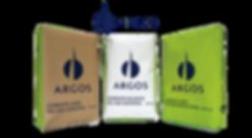 productos argos.png