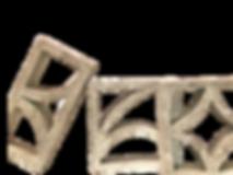 Turnbullls' TMT Fshin Blocks