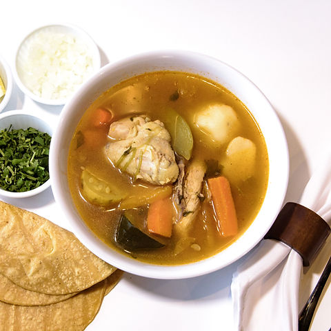 Compadres_ChickenSoup_1-104.jpg