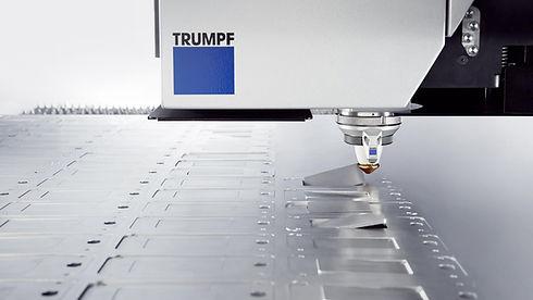 TRUMPF_TruLaser2030_fiber_post4.jpg