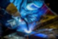 welding-cast-iron.jpg