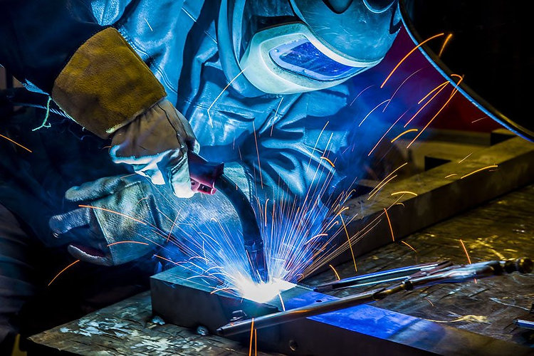 welding-cast-iron.jpg