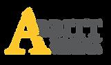 Abbitt_logo_light_bg.png