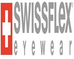 swissflex_narrow_compressed.jpg