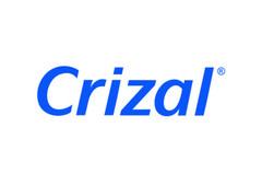 crizal.jpg