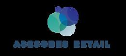 Logo_asesores_rev00-01.png